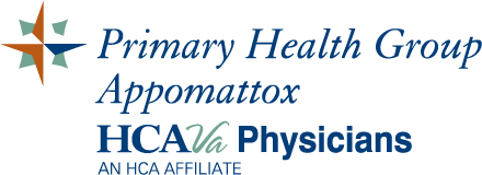 Primary Health Group - Appomattox